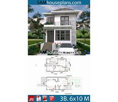 Building plans for homes Video