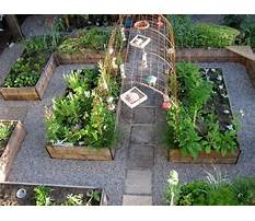 Building plans for raised garden beds.aspx Video