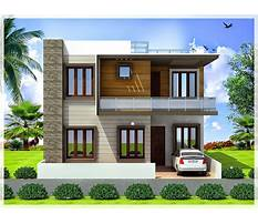 Building plans online india Video