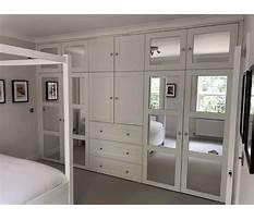 Built in bedroom furniture diy.aspx Video
