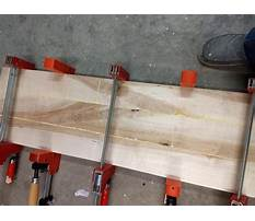 Built in bunk bed plans free.aspx Video