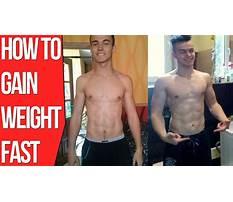 Bulking diet for skinny guys Video