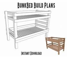 Bunk bed building plans.aspx Video
