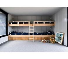 Bunk bed plan aspx extension Video