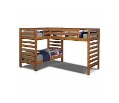 Bunk bed plan aspx page Video