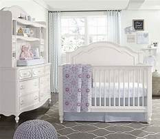 Buy buy baby furniture clearance Video