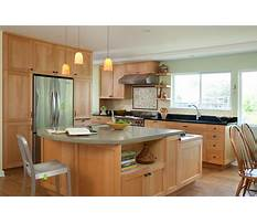 Buy cabinets wholesale Video