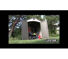 Buy garden shed.aspx Video