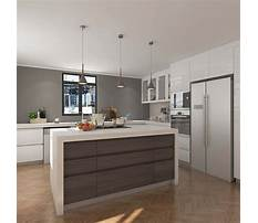 Buy kitchen cabinets direct Video