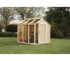 Buy storage sheds.aspx Video