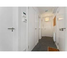 Buy storage sheds online aspx opener Video