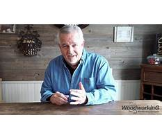 Buy teds woodworking plans Video