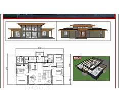 Cabin plans passive solar.aspx Video