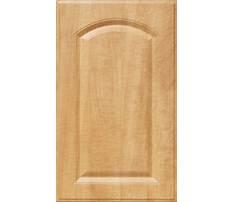 Cabinet doors for sale cincinnati Video