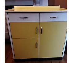 Cabinets for kitchen for sale Video