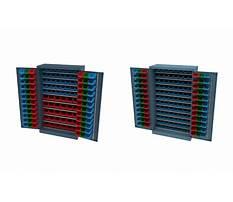 Cabinets for workshop.aspx Video