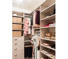 California closet system price Video
