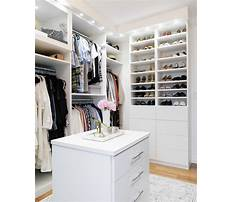 California closet systems images Video