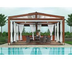 Canopy bed plans woodworking.aspx Video