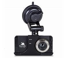 Car dash cams.aspx Video