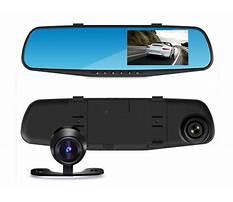 Car video camera.aspx Video