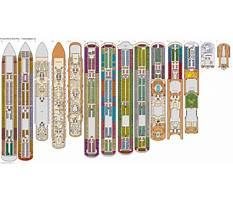 Carnival cruise breeze deck plan.aspx Video