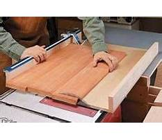 Carpenter projects for beginners.aspx Video