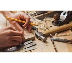 Carpenter shop near me.aspx Video