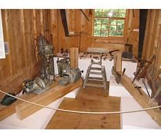 Carpenter tools wikipedia.aspx Video