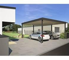 Carport designs malaysia.aspx Video