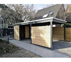 Carport pictures and design Video