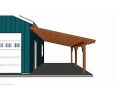 Carport plans.aspx Video