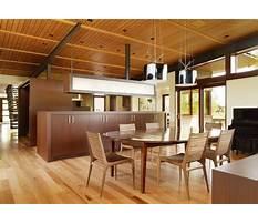 Ceiling wood designs Video