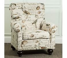 Chair pattern upholstery fabric.aspx Video