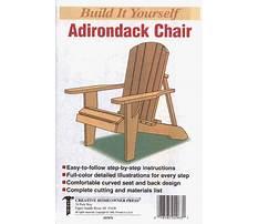 Chair patterns.aspx Video