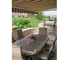 Chairs for outside patio.aspx Video
