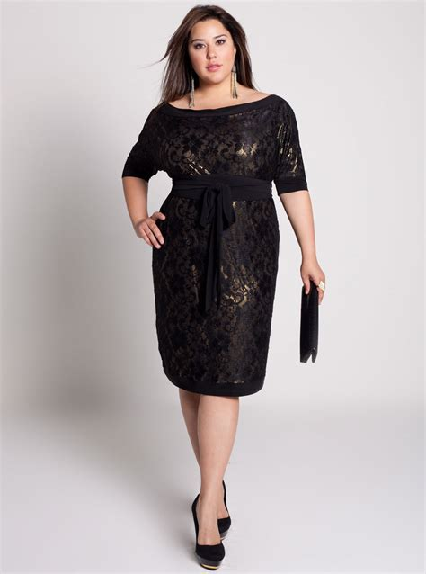 HD wallpapers cheap plus size dress tops Page 2