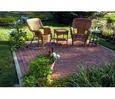 Cheap backyard ideas Video