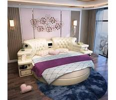 Cheap bedroom furniture for teens Video