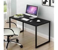 Cheap computer desks near me Video