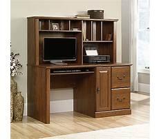Cheap hutch desks Video