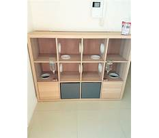 Cheap indoor rabbit hutch diy Video