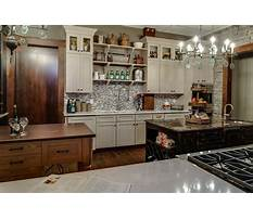 Cheap kitchen cabinets and countertops Video