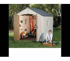 Cheap outdoor storage sheds.aspx Video