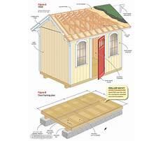 Cheap shed plans.aspx Video
