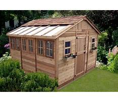 Cheap sheds home depot.aspx Video