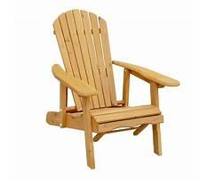 Cheap wood adirondack chairs.aspx Video