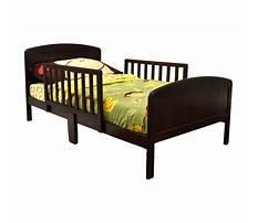 Cheap wooden toddler beds.aspx Video