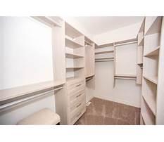 Cheaper california closet systems Video