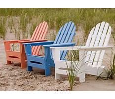 Cheapest adirondack chairs.aspx Video